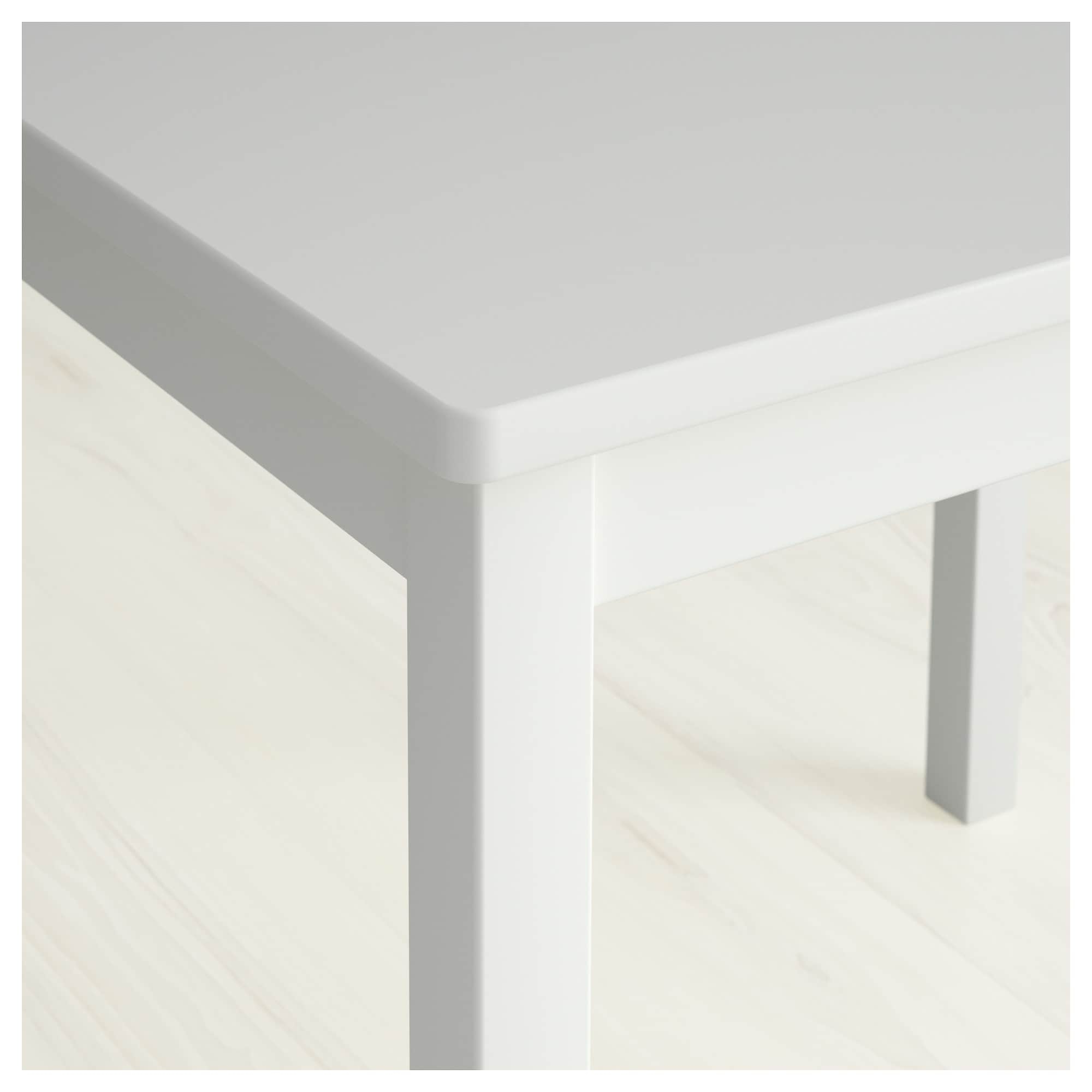 Armarios Ikea Niños Ipdd Kritter Mesa Para Nià Os Blanco 59 X 50 Cm Ikea