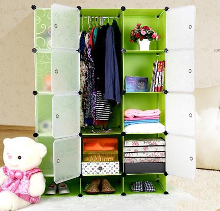 Armarios Ikea Niños Kvdd Encantador Armario Ni Os Diy Ikea De Pl Stico Simple Montaje Ropero