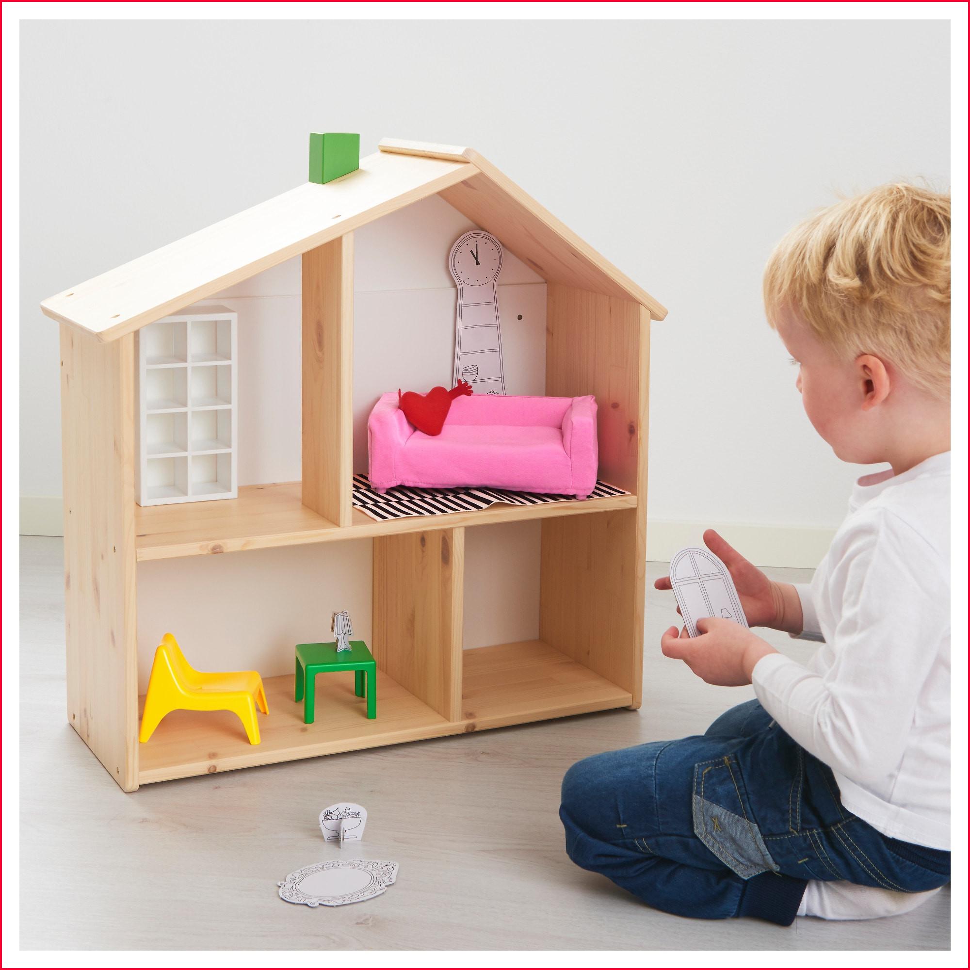 Armarios Ikea Niños U3dh Armarios Para Muà Ecas Huset Mobiliario MuEcas SalN Ikea