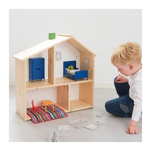 Armarios Ikea Niños Wddj Mejor Armario Mu Ecas Ikea Huset Mobiliario Munecas Dormitorio