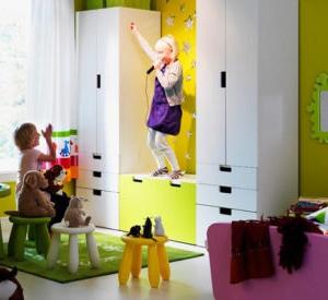 Armarios Ikea Niños X8d1 Hermoso Armario Ni Os Armarios Ikea Ninos Decoracià N Hogar