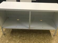 Armarios Metalicos Ikea