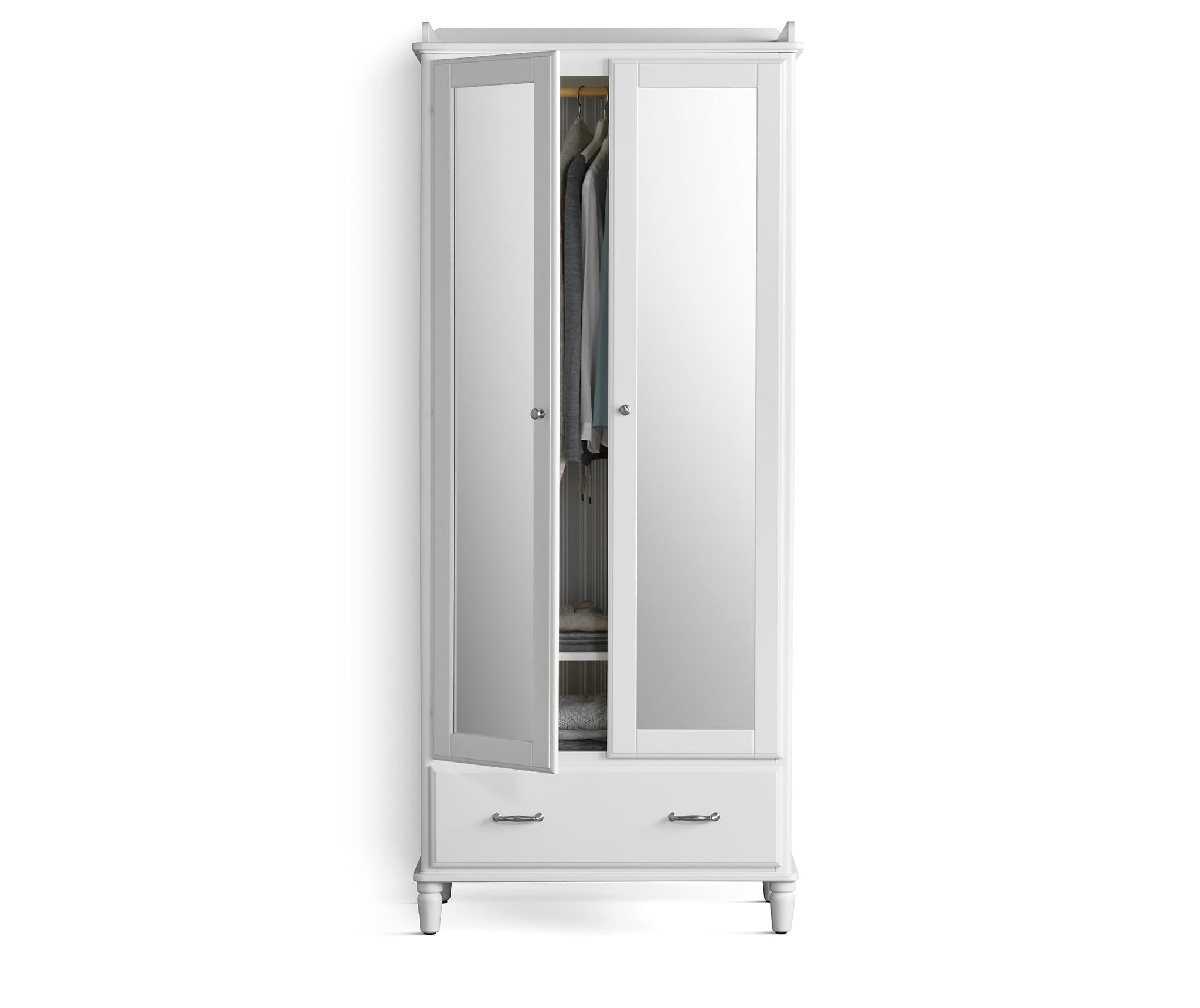 Armarios Online Irdz Armarios Indepen Ntes Para Ropa Pra Online Ikea