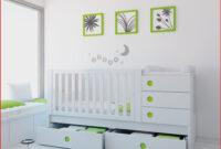 Armarios Para Bebes 0gdr Muebles De Bebe Baratos Armarios Bebe Baratos Armarios Bebes