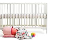 Armarios Para Bebes J7do Muebles Para Bebà Pra Online Ikea