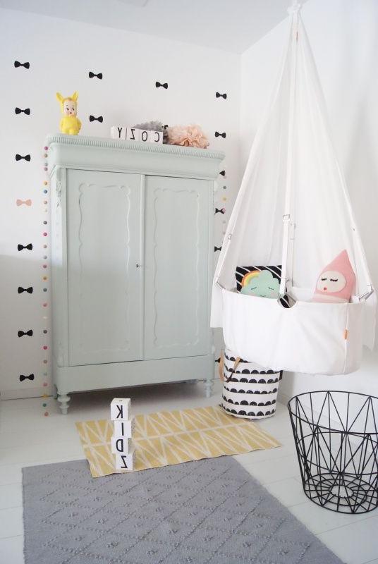 Armarios Para Bebes Mndw Armarios Para Bebà S De Cozykidz Perfectos Para El Dormitorio