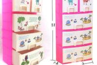 Armarios Para Bebes Tqd3 Nk One Set Doll Accesorios Juguetes Para Bebà S Nueva Impresià N