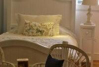 Armarios Para Dormitorios Pequeños 0gdr Ideas Para Dormitorios Pequeà Os Lujo Coleccià N Armarios Para