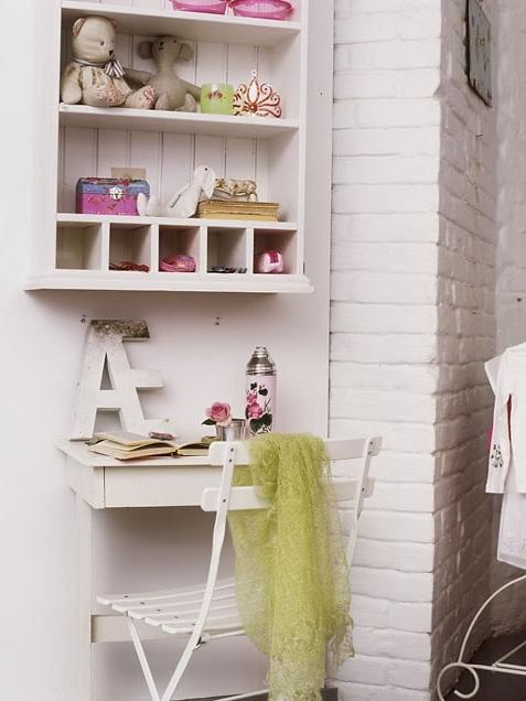 Armarios Para Dormitorios Pequeños 3ldq 32 Propuestas originales Para Una Habitacià N Infantil O Juvenil