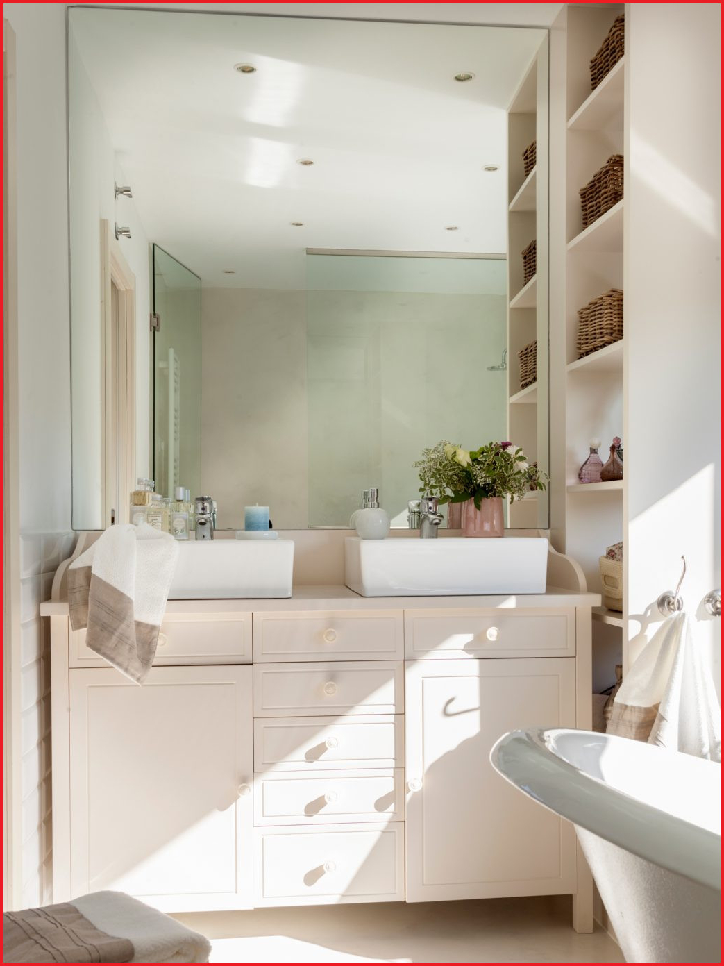 Armarios Para Dormitorios Pequeños 3ldq Armarios Para Baà Os Baratos Elegante Decoracion Banoss Peque