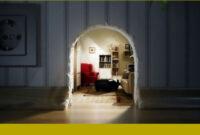 Armarios Para Dormitorios Pequeños 3ldq Quebrando Una Cabeza Espacios Pequeà Os solucià N Para Mesita De Noche
