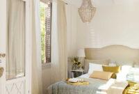 Armarios Para Dormitorios Pequeños 4pde Armarios Empotrados Para Dormitorios