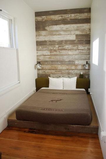 Armarios Para Dormitorios Pequeños 9fdy Dormitorios Pequeños Smallbedrooms 361Ã 540 Ideas N