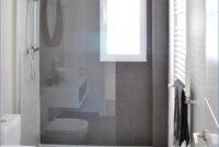 Armarios Para Dormitorios Pequeños Bqdd Impresionante Cuartos De Banos Modernos Peque Os Elegante Binar