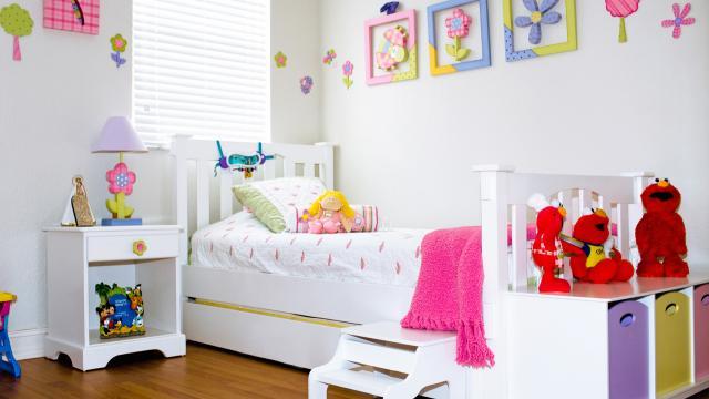 Armarios Para Dormitorios Pequeños Budm Cà Mo Decorar Un Dormitorio Pequeà O Para Nià Os Ideas Para Decorar