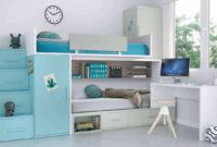 Armarios Para Dormitorios Pequeños Dwdk 56 Increà Ble Ideas Para Armarios Pequeà Os Inspiracià N Para El Hogar