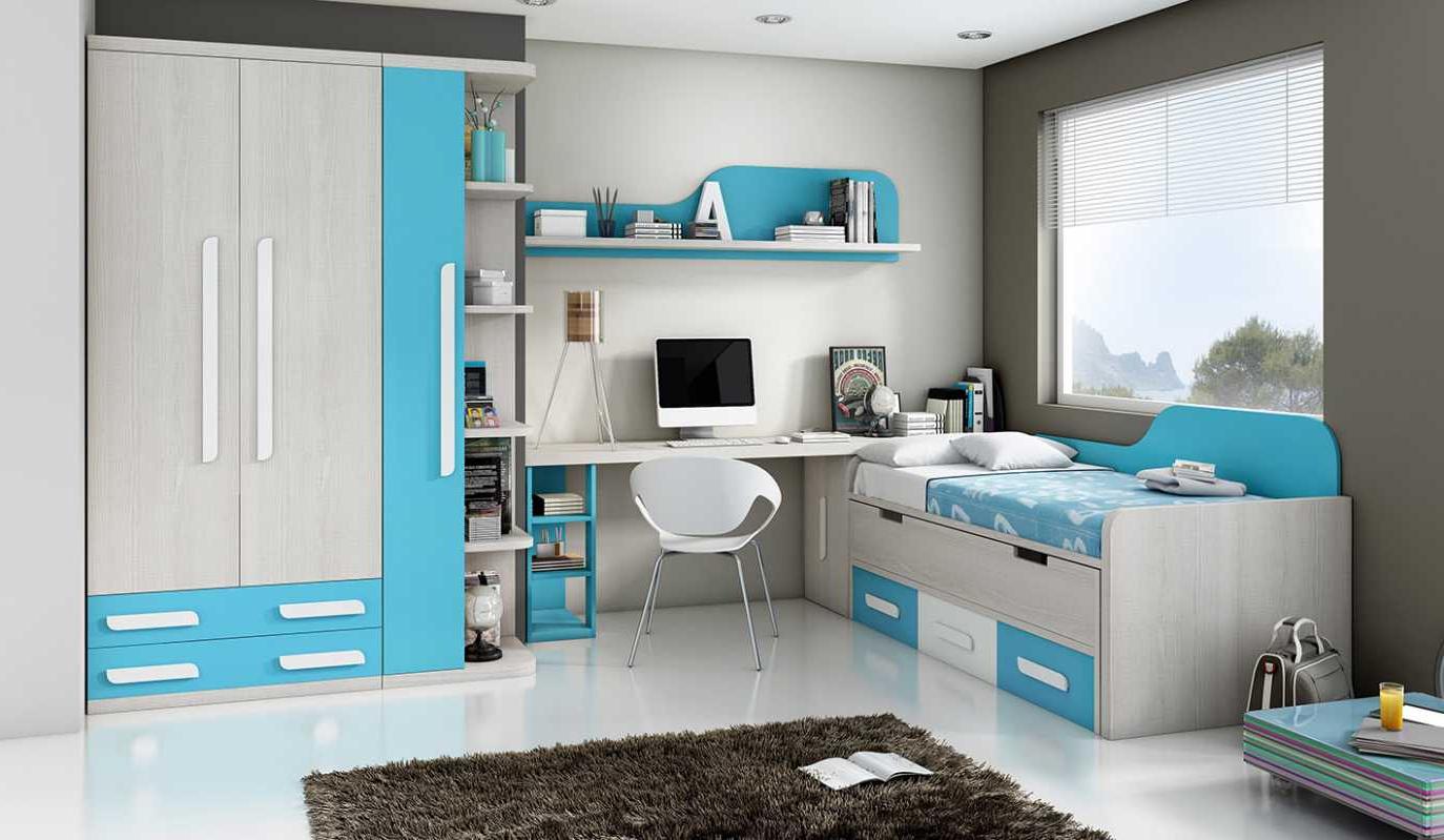 Armarios Para Dormitorios Pequeños E9dx Ideas De Muebles Para Dormitorios