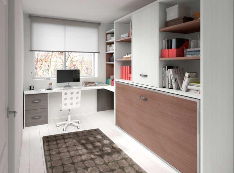 Armarios Para Dormitorios Pequeños Ffdn 56 Increà Ble Ideas Para Armarios Pequeà Os Inspiracià N Para El Hogar