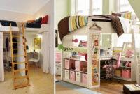 Armarios Para Dormitorios Pequeños Ftd8 O Decorar Un Piso Pequeà O Decoracià N Muebles Blog De Grupo10