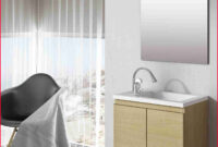 Armarios Para Dormitorios Pequeños J7do Muebles De Baà O De 70 Cm Couper Le souffle Muebles De Banos