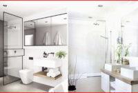 Armarios Para Dormitorios Pequeños Jxdu Imagenes De Baà Os Pequeà Os Modernos Novo Armarios Para BaOs