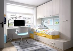 Armarios Para Dormitorios Pequeños Kvdd Ideas Para Dormitorios Pequeà Os Lo Mejor De Fotos Armarios Para