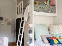 Armarios Para Dormitorios Pequeños Kvdd Ideas Para Dormitorios Pequeà Os Lujo Coleccià N Armarios Para