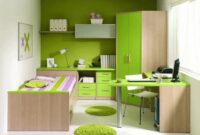 Armarios Para Dormitorios Pequeños Mndw Dise O De Dormitorios Infantiles Peque Os Open
