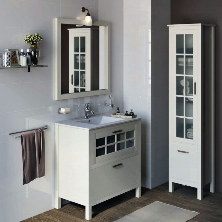 Armarios Para Dormitorios Pequeños Nkde Bonito Muebles De Banos Peque Os Tendencia Leroy Merlin Armarios