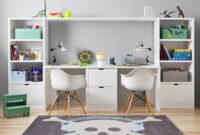 Armarios Para Dormitorios Pequeños O2d5 Juveniles El Blog De Muebles Caparrà S