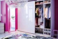 Armarios Para Dormitorios Pequeños Q5df Para Dormitorios Pequeños Lo Ideal son Los Armarios Con Puertas