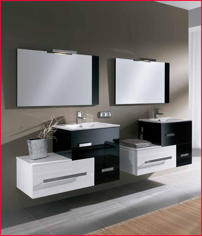 Armarios Para Dormitorios Pequeños S5d8 Cuartos Baà O Maravilloso Muebles De Bano Modernos Nuevo Ba C3