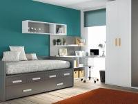 Armarios Para Dormitorios Pequeños Tldn Armarios Para Dormitorios Pequeà Os Incre Ble Decoracion Banos