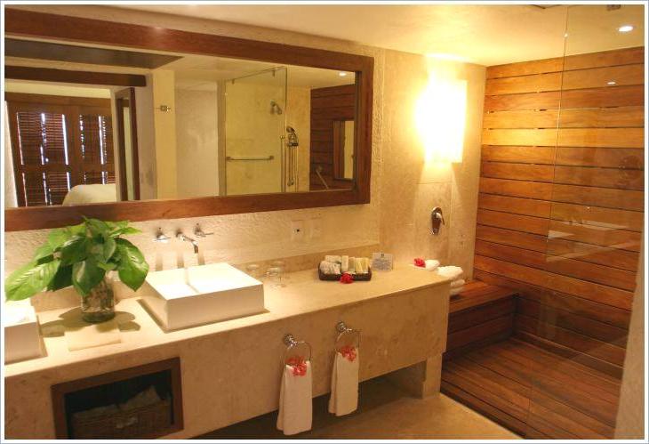 Armarios Para Dormitorios Pequeños Tldn Cuartos De Baà O Modernos Pequeà Os Armarios Para BaOs PequeOs