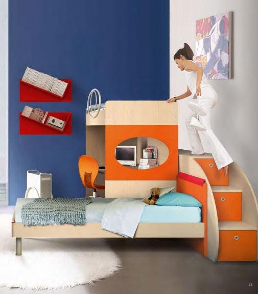Armarios Para Dormitorios Pequeños Tldn Dormitorios Infantiles Pequeos Latest Muebles Para El Dormitorio
