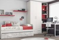 Armarios Para Dormitorios Pequeños Tqd3 Armarios Para Dormitorios Pequeà Os Incre Ble Decoracion Banos