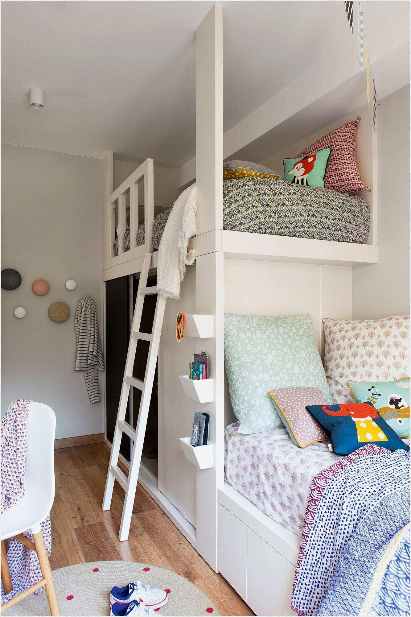 Armarios Para Dormitorios Pequeños Tqd3 Armarios Pequeà Os Bella Ideas Dormitorios PequeOs Ideas Dormitorios