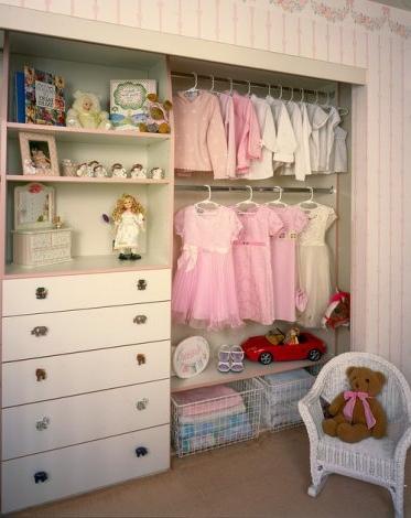 Armarios Para Dormitorios Pequeños U3dh 78 Armarios Para Dormitorios Pequeà Os Casamarino