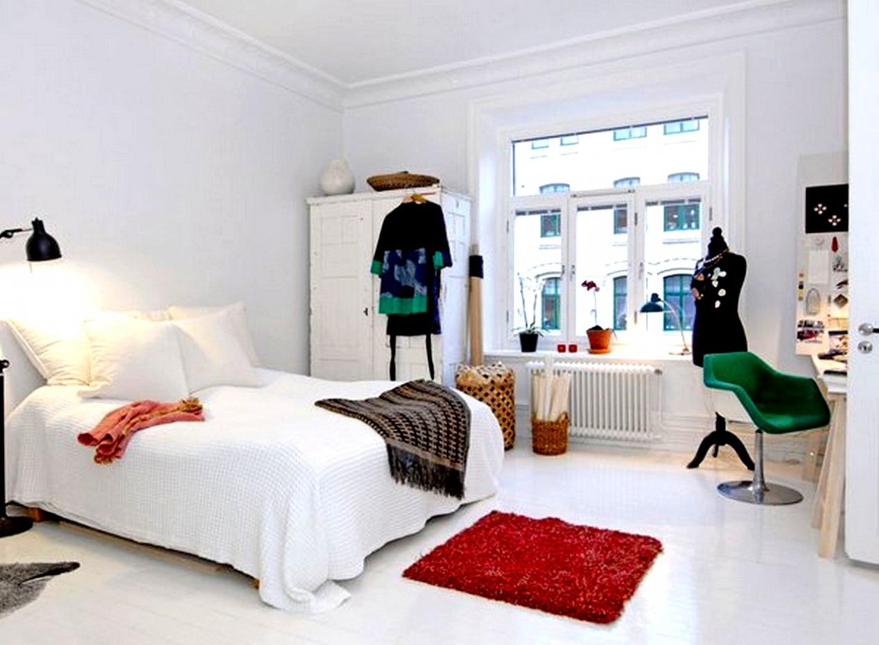 Armarios Para Dormitorios Pequeños Wddj Nica De O Arreglar Una Pequena Habitacion Maxresdefault