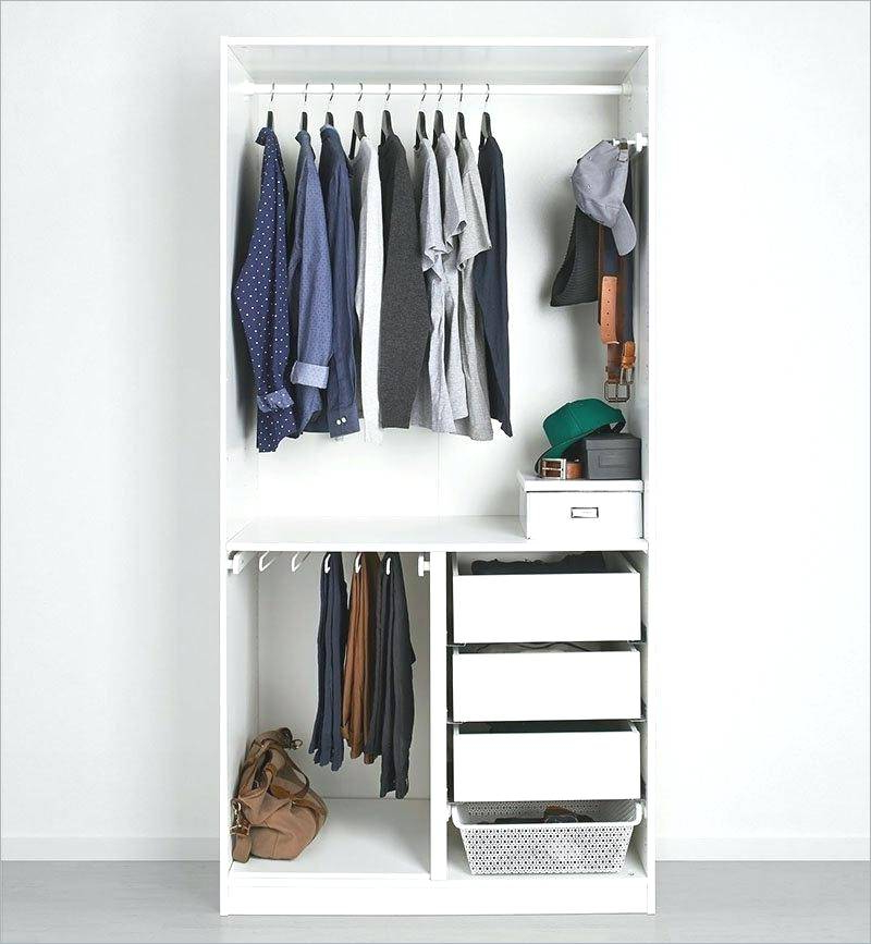 Armarios Para Dormitorios Pequeños Whdr Armarios Para Baà Os Pequeà Os Lindo Armario Peque O Ikea Pequeno Para