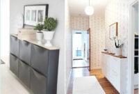 Armarios Para Dormitorios Pequeños X8d1 Habitaciones Peque as Dise O De Dormitorios Peque Os De Moda