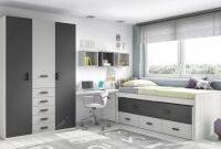 Armarios Para Dormitorios Pequeños X8d1 Ideas Para Dormitorios Pequeà Os Lo Mejor De Fotos Armarios Para