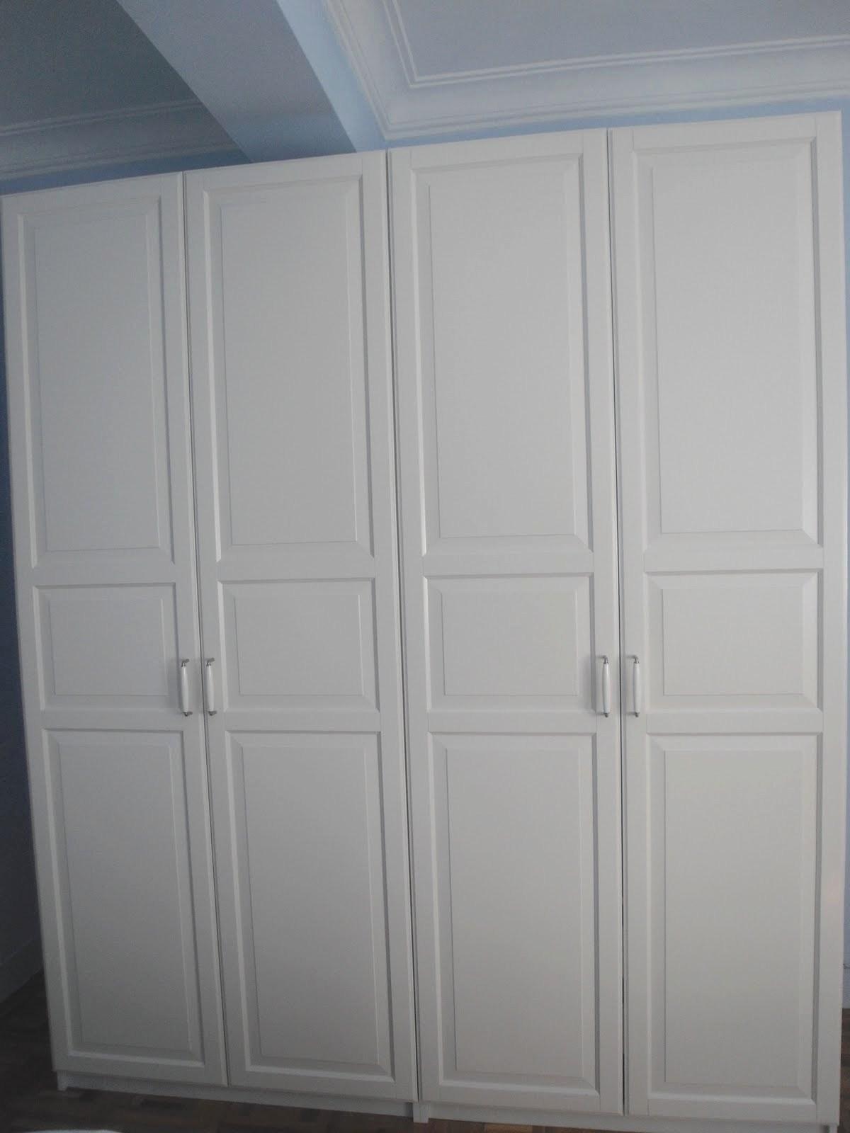 Armarios Para Garaje Ikea 3ldq Armarios Para Garaje Lujo Armarios Metalicos Para Garajes