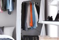 Armarios Para Garaje Ikea 3ldq Curso organiza Tu Trastero Y Tu Cuarto De Plancha Ikea