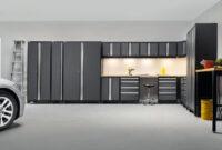 Armarios Para Garaje Ikea Drdp Garaje Consejos E Ideas Prà Cticas Para Su organizacià N Garaje