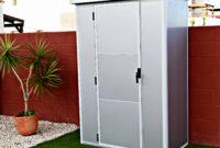 Armarios Para Garaje Ikea E6d5 El Súper Armarios Metalicos Para Garajes Plan A Entrada Diseno