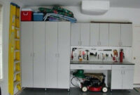 Armarios Para Garaje Ikea E9dx Armarios Para Garaje Garage with Para Muebles Para Garaje Ikea
