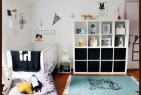 Armarios Para Garaje Ikea Ftd8 Armarios Para Garaje Ikea Ideas De Decoracià N Casera