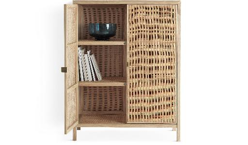 Armarios Para Garaje Ikea Ipdd Muebles De Almacenaje Pra Online Ikea
