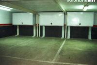 Armarios Para Garaje Ikea Mndw Mil Anuncios Armarios Trasteros Parking Garajes En Zaragoza